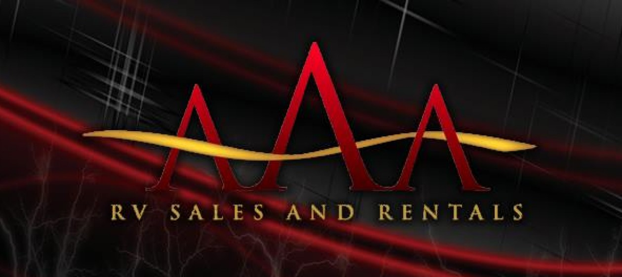 AAA RV Sales and Rentals